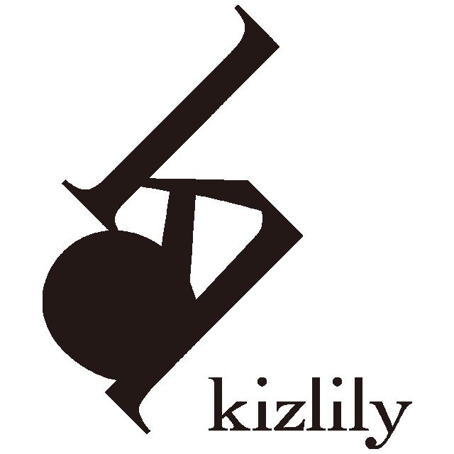 kizlily